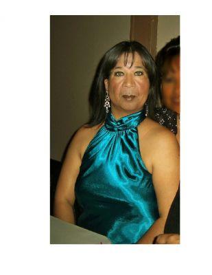 ... IMG00005823 - Transgender Picture Gallery - Transgender, Transgendered